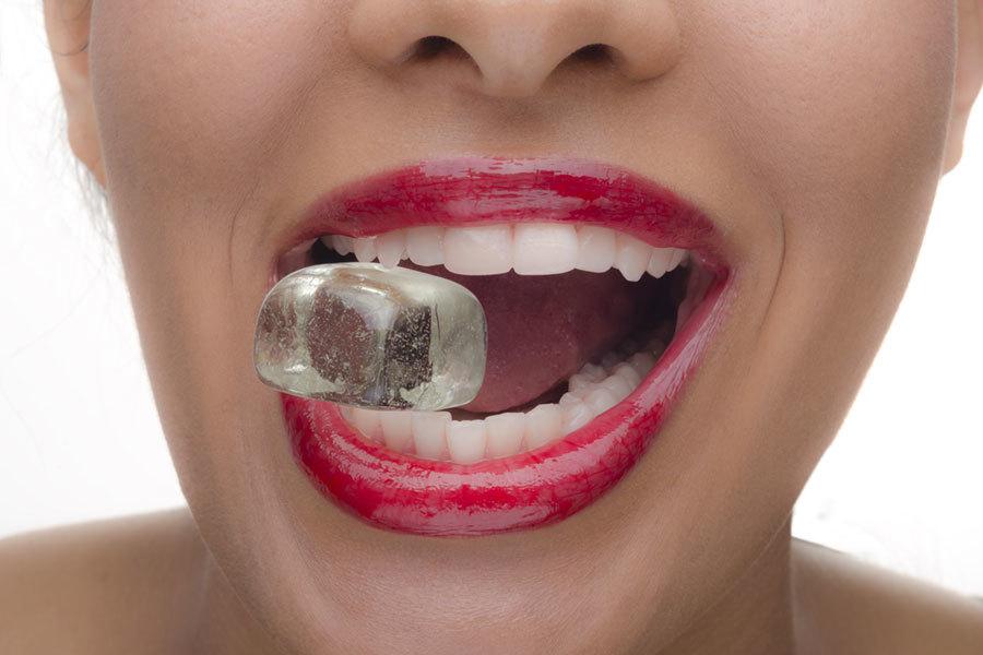 sensibilitate dentara